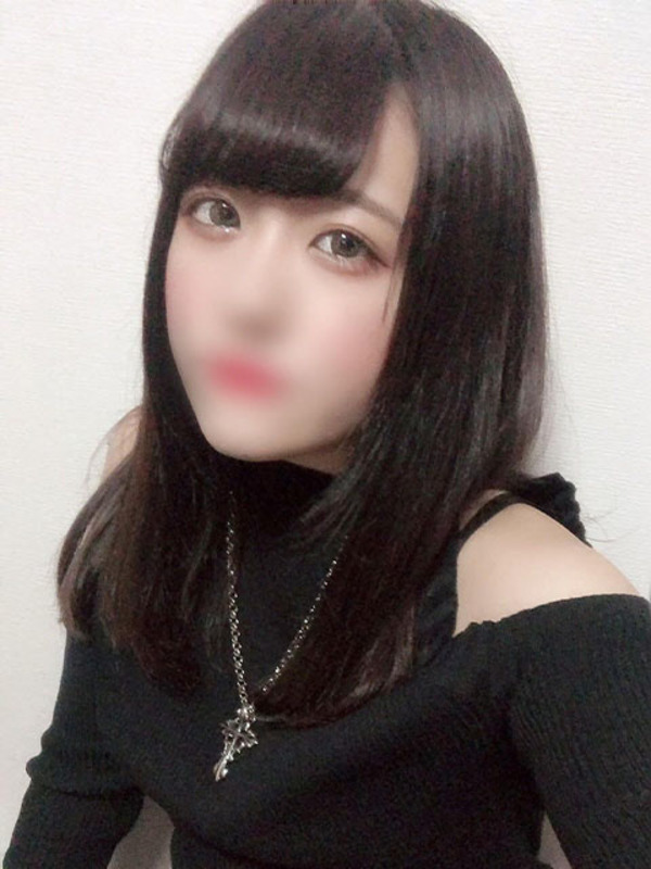 いちご☆REGULAR