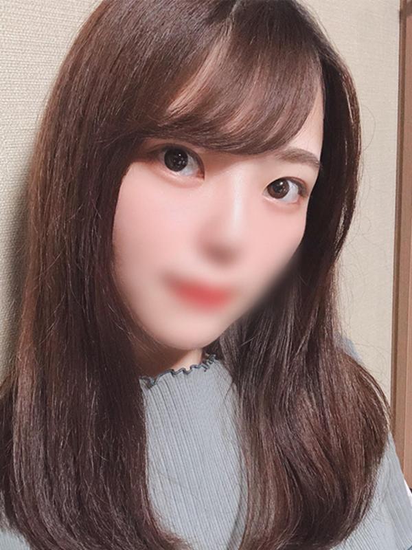 あんじゅ☆REGULAR