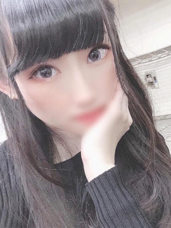 ゆりあ☆REGULAR