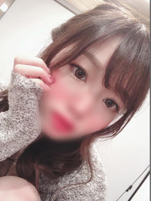 ちあき☆REGULAR