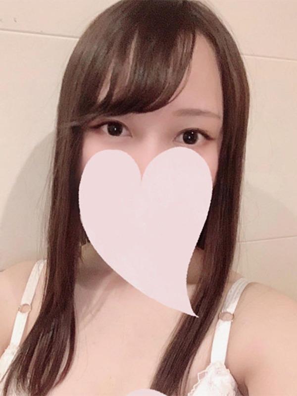 おとは☆REGULAR