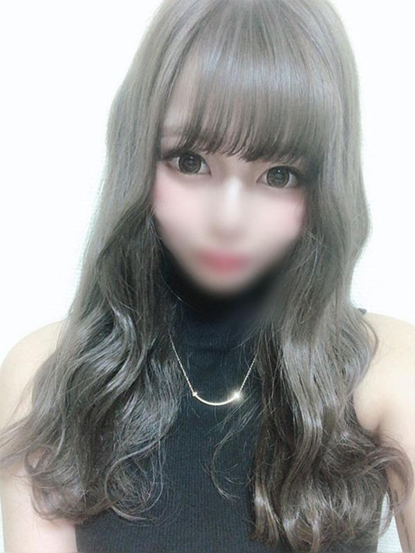 ゆん☆REGULAR