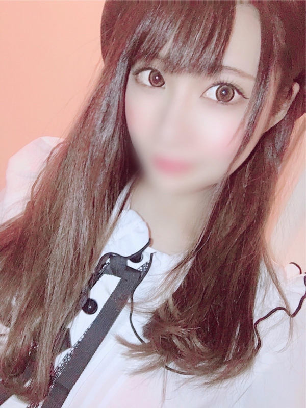 みほ☆REGULAR