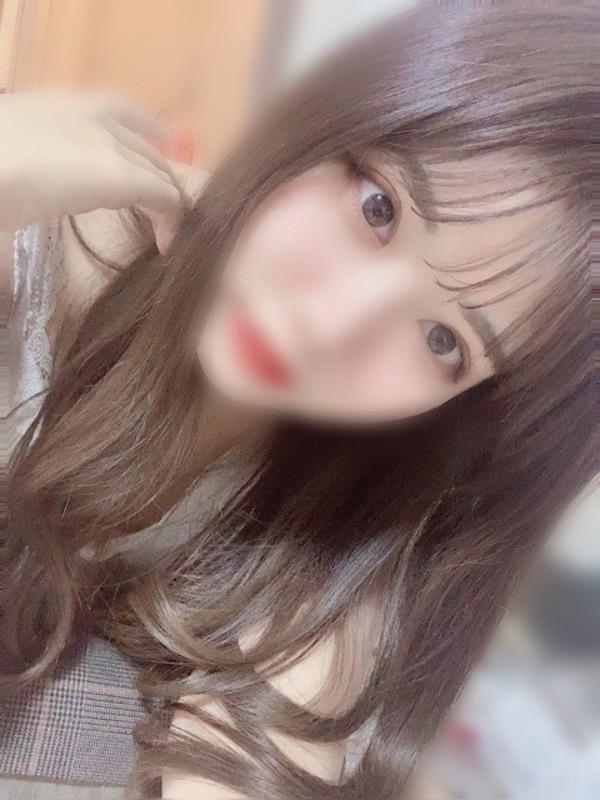 なの☆REGULAR