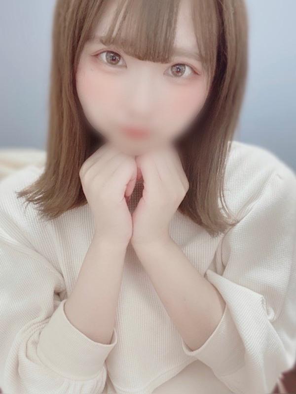 つき☆REGULAR