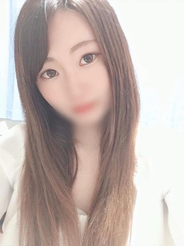 めい☆REGULAR