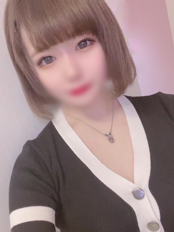 せな☆REGULAR