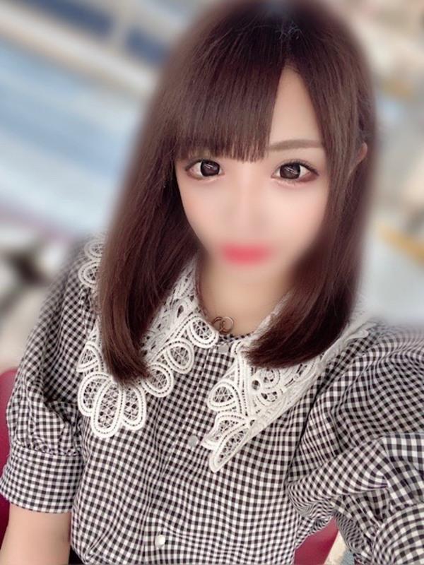 あすか☆REGULAR