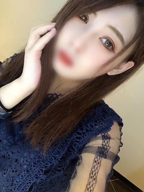 ひめか☆REGULAR