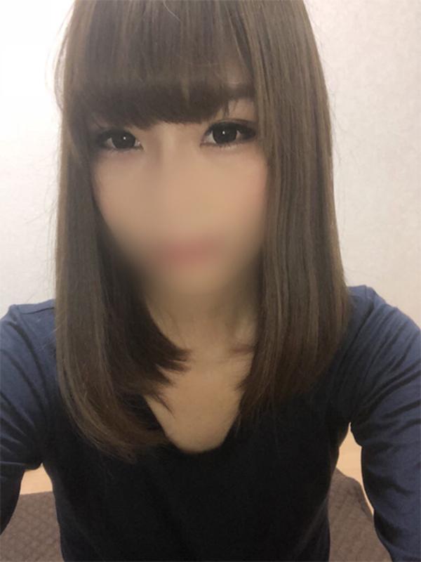 すず☆REGULAR