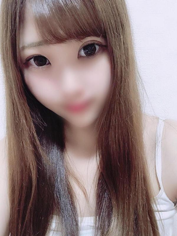 せいら☆REGULAR