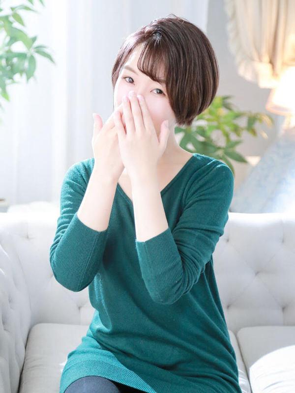 かれん☆REGULAR