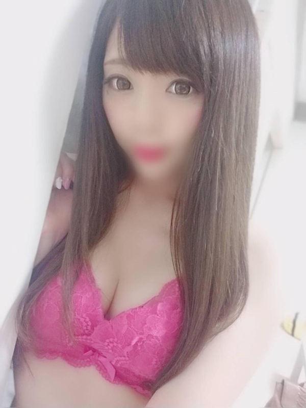 なこ☆REGULAR