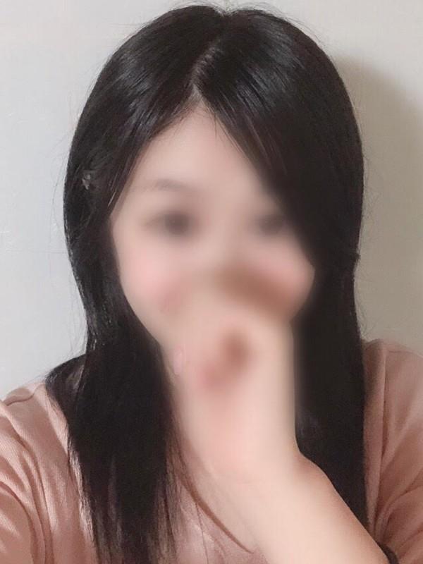 みわこ☆REGULAR