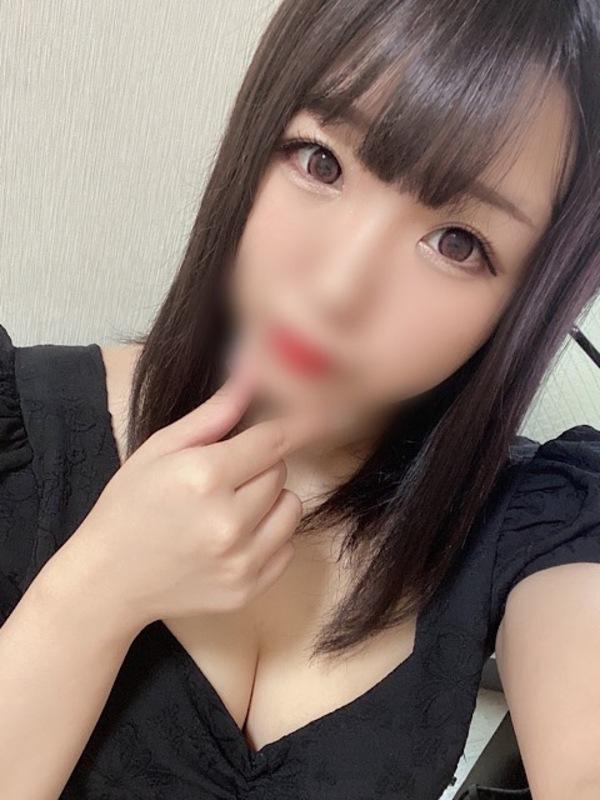 はな☆REGULAR